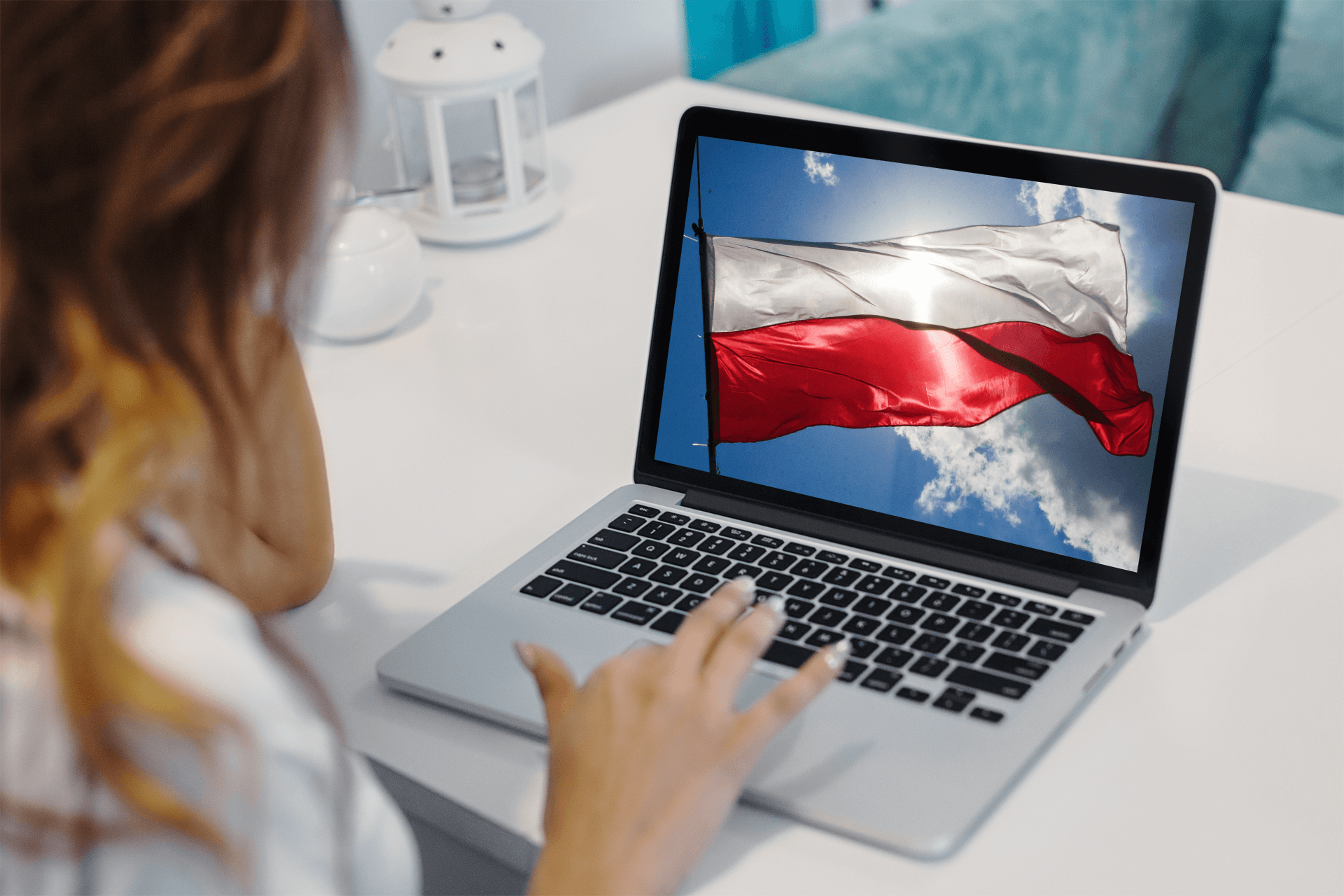 Bank Account in Poland remotely