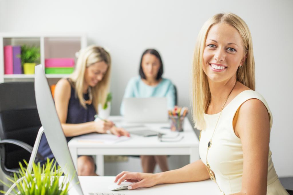 how to register a company in estonia